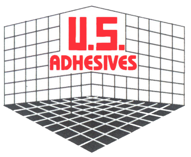 U.S. Adhesives